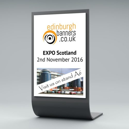 Expo Scotland Glasgow